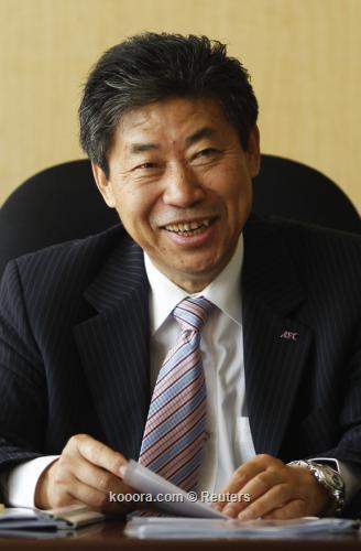القائم باعمال رئيس الاتحاد الاسيوي 2011-06-162011-06-16t092048z_01_baz12_rtridsp_3_soccer-asia-zhang_reuters.jpg
