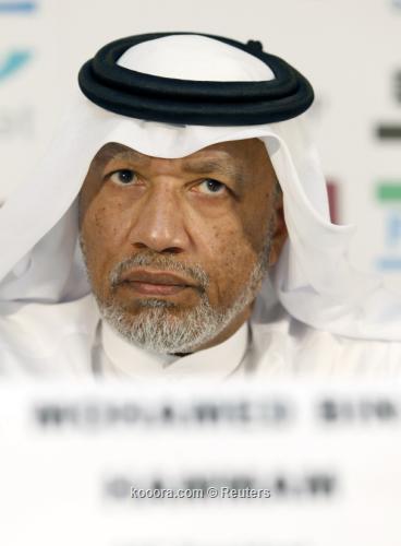 أبو ريدة ينفي استدعائه من 2011-06-232011-06-23t031807z_01_sin88_rtridsp_3_soccer-fifa_reuters.jpg