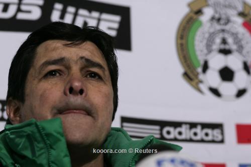 المنتخب المكسيكي يعلن قائمته المشاركة 2011-06-282011-06-28t013108z_01_bas201_rtridsp_3_soccer-latam-copaamerica_reuters.jpg
