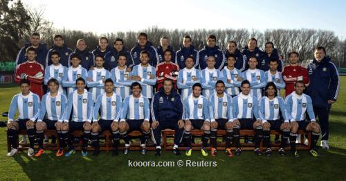 """الإعلام العالمي إنطلاقة """"فالصو"""" للمنتخب 2011-06-282011-06-28t010440z_01_bas01_rtridsp_3_soccer-latam-copaamerica_reuters.jpg"""