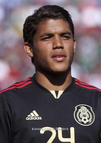 المكسيك تحقق قفزة كبيرة في 2011-06-282011-06-28t202947z_01_hnr09_rtridsp_3_soccer-copa-mexico-banned_reuters.jpg