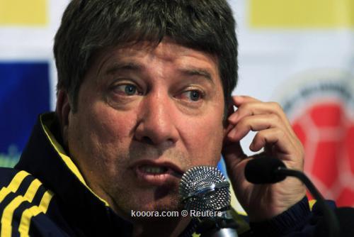 مدرب كولومبيا يتمسك بالواقعية في 2011-06-302011-06-30t213529z_01_ast03_rtridsp_3_soccer-copa_reuters.jpg