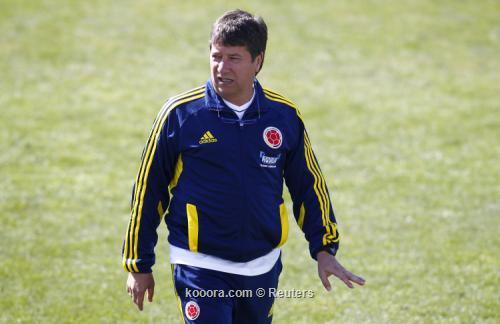 مدرب كولومبيا يجري بعض التعديلات 2011-07-032011-07-03t163339z_01_jsi03_rtridsp_3_soccer-copa_reuters.jpg