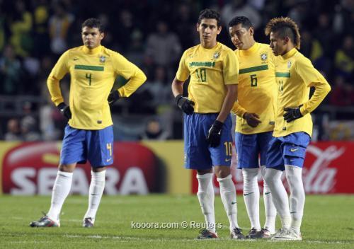 كوبا أمريكا لم تعد قاصرة 2011-07-032011-07-03t210335z_01_bas531_rtridsp_3_soccer-copa_reuters.jpg