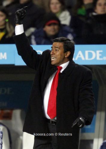 فارياس يتهم لاعبي البرازيل بانتهاء 2011-07-032011-07-03t211141z_01_bas631_rtridsp_3_soccer-copa_reuters.jpg