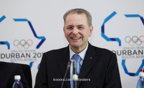 الملفات المتنافسة على استضافة أولمبياد 2011-07-04t115903z_01_dbn03_rtridsp_3_safrica_reuters.jpg