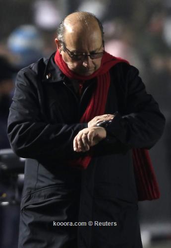 ماركاريان يؤكد أن الفوز بنقطة 2011-07-04t235449z_01_sju515_rtridsp_3_soccer-copa_reuters.jpg