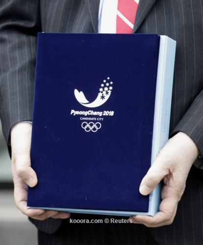 بيونجتشانج تناشد اللجنة الأولمبية الدولية 2011-07-05t122944z_01_ber98_rtridsp_3_olympics_reuters.jpg