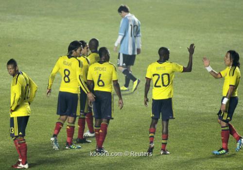يبيس: كولومبيا تستحق النقاط الثلاث 2011-07-07t021605z_01_stf524_rtridsp_3_soccer-copa_reuters.jpg
