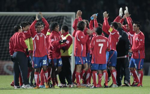 المنتخب الكوستاريكي يكف عن الانتظار 2011-07-08t003049z_01_juj624_rtridsp_3_soccer-copa_reuters.jpg