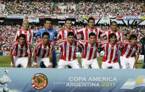باريوس: أتمنى هز شباك جوليو 2011-07-09t215557z_01_cor653_rtridsp_3_soccer-copa_reuters.jpg