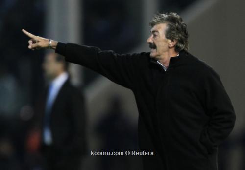 مدرب كوستاريكا: الأرجنتين أفضل فريق 2011-07-12t014227z_01_cor611_rtridsp_3_soccer-copa_reuters.jpg