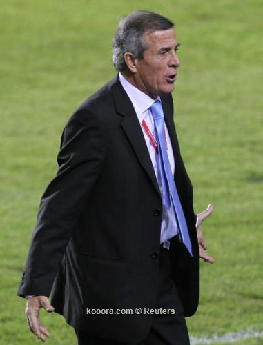 تاباريز: أوروجواي استعادت روح المونديال 2011-07-13t022839z_01_mdz547_rtridsp_3_soccer-copa_reuters.jpg