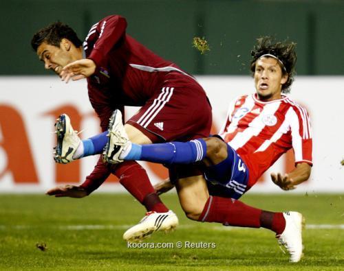 بارجواي تتأهل لدور الثمانية في 2011-07-13t224852z_01_jmg14_rtridsp_3_soccer-copa_reuters.jpg