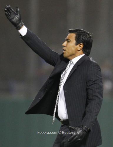 سيزار فارياس: فنزويلا تصرخ...نريد الاحترام 2011-07-13t230713z_01_srr18_rtridsp_3_soccer-copa_reuters.jpg