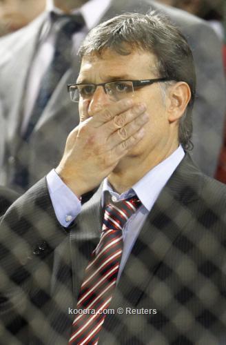 مدرب باراجواي: لعبنا بشكل سيء 2011-07-13t231027z_01_srr20_rtridsp_3_soccer-copa_reuters.jpg