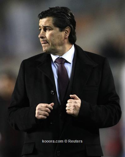 مدرب المكسيك: ليست فاجعة.. كنا 2011-07-13t013945z_01_lpt712_rtridsp_3_soccer-copa_reuters.jpg