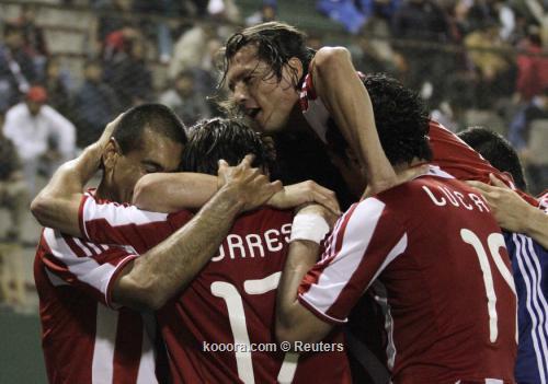 بارجواي تتأهل لدور الثمانية في 2011-07-14t001156z_01_srr35_rtridsp_3_soccer-copa_reuters.jpg
