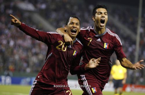 بارجواي تتأهل لدور الثمانية في 2011-07-14t003019z_01_srr39_rtridsp_3_soccer-copa_reuters.jpg