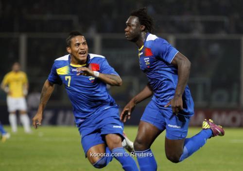 كايسيدو خرجنا من كوبا أمريكا 2011-07-14t013821z_01_mbh19_rtridsp_3_soccer-copa_reuters.jpg