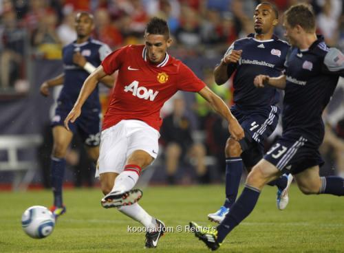 مانشستر يونايتد يفوز برباعية على 2011-07-14t031020z_01_fox06_rtridsp_3_soccer_reuters.jpg