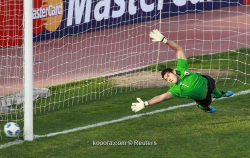 بيرو تحطم حلم كولومبيا وتتأهل 2011-07-16t204340z_01_srr26_rtridsp_3_soccer-copa_reuters.jpg