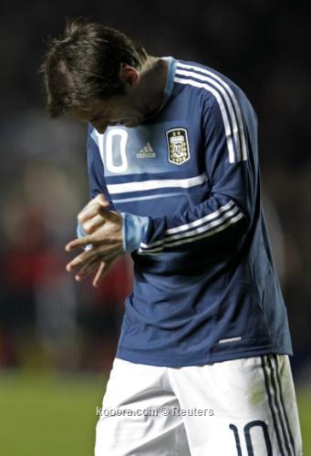 الصحافة المحلية: ولا ميسي استطاع 2011-07-17t000906z_01_srr77_rtridsp_3_soccer-copa_reuters.jpg