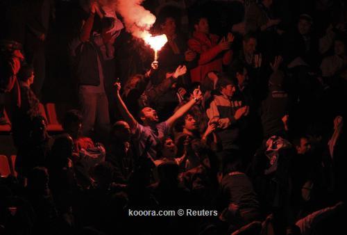 أوروجواي تستنسخ أسطورة ماراكانازو وتعمق 2011-07-17t023018z_01_srr100_rtridsp_3_soccer-copa_reuters.jpg
