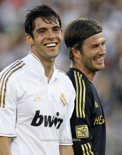 ريال مدريد يبدأ استعداداته للموسم 2011-07-17t035244z_01_dlm12_rtridsp_3_soccer_reuters.jpg