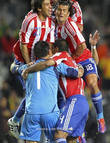 إستيجاريبا يصف حارس مرمى باراجواي 2011-07-17t222857z_01_srr69_rtridsp_3_soccer-copa_reuters.jpg