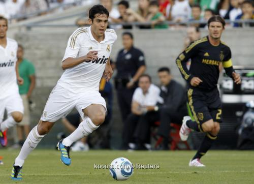 كاكا: مورينيو أخبرني برغبته في 2011-07-17t051126z_01_dlm26_rtridsp_3_soccer_reuters.jpg