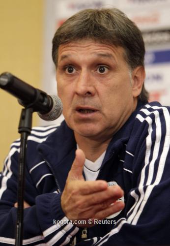 ايقاف مدرب باراجواي في نهائي 2011-07-18t180214z_01_asu05_rtridsp_3_soccer-copa_reuters.jpg