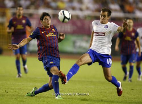 برشلونة يبدأ مشوار الاستعداد للموسم 2011-07-23t205039z_01_nso15_rtridsp_3_soccer-europe-croatia_reuters.jpg