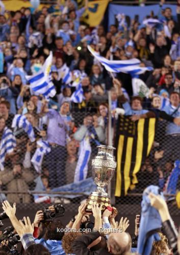 جودين: الفوز بكوبا أمريكا لم 2011-07-24t224444z_01_mbz47_rtridsp_3_soccer-copa_reuters.jpg