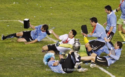 سكوتي: أوروجواي أعطت مذاقا مميزا 2011-07-24t225927z_01_sfr50_rtridsp_3_soccer-copa_reuters.jpg