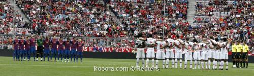 برشلونة يهزم إنترناسيونال بضربات الترجيح 2011-07-26t163051z_01_mda02_rtridsp_3_soccer-germany_reuters.jpg