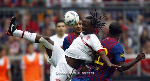 برشلونة يهزم إنترناسيونال بضربات الترجيح 2011-07-26t175038z_01_mda08_rtridsp_3_soccer-germany_reuters.jpg