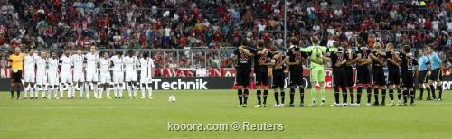 بايرن ميونيخ يلتقي برشلونة في 2011-07-26t185542z_01_mda15_rtridsp_3_soccer-germany_reuters.jpg