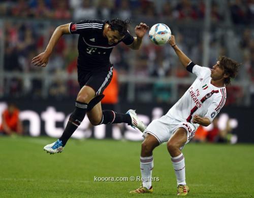 بايرن ميونيخ يلتقي برشلونة في 2011-07-26t205443z_01_mda26_rtridsp_3_soccer-germany_reuters.jpg