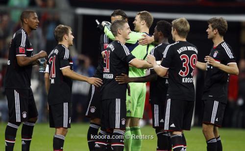 بايرن ميونيخ يلتقي برشلونة في 2011-07-26t210828z_01_mda32_rtridsp_3_soccer-germany_reuters.jpg