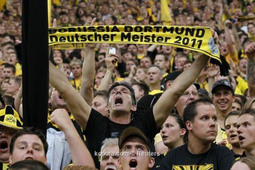 بداية قوية لدورتموند في بداية 2011-08-05t184923z_01_wr11_rtridsp_3_soccer-germany_reuters.jpg