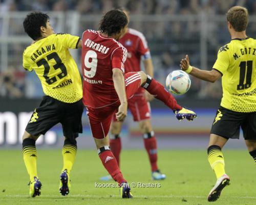 بداية قوية لدورتموند في بداية 2011-08-05t191439z_01_wr17_rtridsp_3_soccer-germany_reuters.jpg