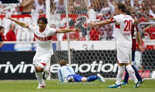 شالكه يتلقى هزيمة ثقيلة في 2011-08-06t153440z_01_boh11_rtridsp_3_soccer-germany_reuters.jpg