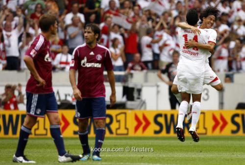 شالكه يتلقى هزيمة ثقيلة في 2011-08-06t154224z_01_boh13_rtridsp_3_soccer-germany_reuters.jpg