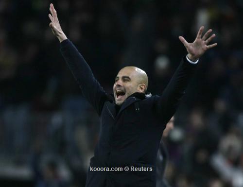 برشلونة يتلاعب بفالنسيا في كأس إسبانيا ويكرر نهائي 2009 مع بلباو