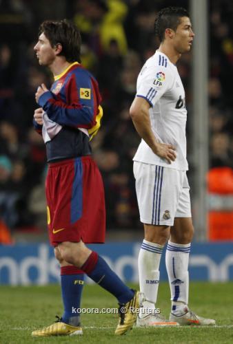 برشلونة يرغب في استخدام مايوركا لمواصلة الضغط على غريمه