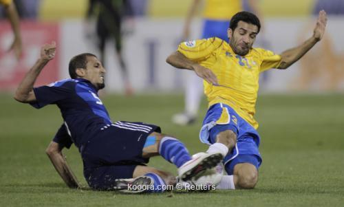 فرسان الكرة السعودية الثلاثة يتطلعون لنهائي تاريخي دوري أبطال آسيا i.aspx?i=reuters/2