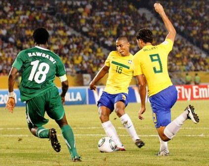 تغطيه كأس العالم للشباب في كولمبيا  - صفحة 3 I.aspx?i=saud%2fbrasil-arabia14