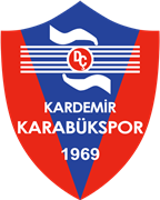 حصاد اليوم الرياضي Kardemir-arabukspor