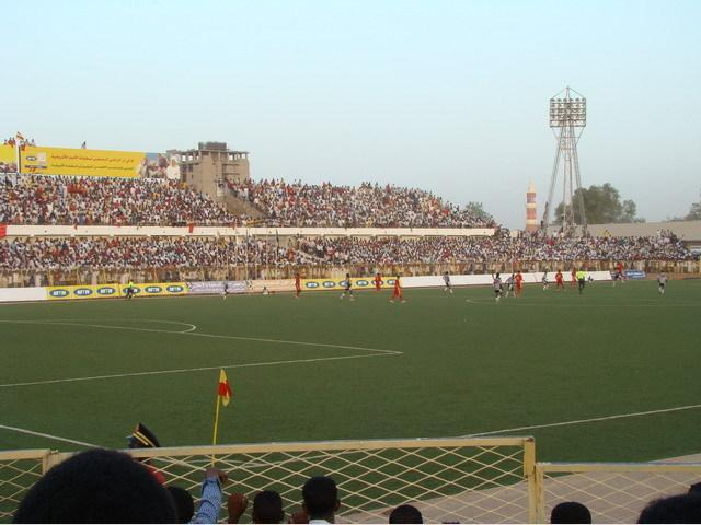 تقديم مباراة الجزائر تونس ~~نصف i.aspx?i=sudan/khr